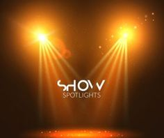 Rainbow Stage spotlights vector background 05 free download Stage Spotlights, Stage Lighting, Vector Background, Neon Signs, Rainbow, Free, Rain Bow, Rainbows