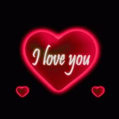 i love you gif / to ruby love mom Love Heart Gif, Love You Gif, Love You So Much, Heart Pics, Heart Pictures, I Love You Pictures, Love Images, Images Gif, Moving Pictures