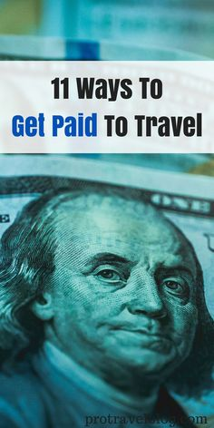 learn how to get paid to travel the world here!