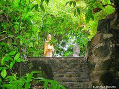 Son las fotografías de mis viajes: SON LAS FOTOGRAFIAS DE MIS VIAJES. Phnom Penh. Cam...