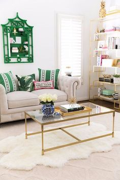style a console table like a pro with these 5 designer tips living room