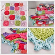 pigstails crocheting blog, pigtails crocheting blog, crochet, pigstails, pigtails, crochet blog