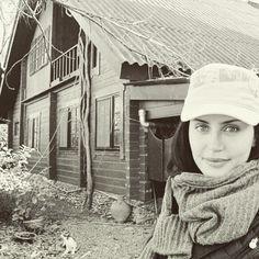 #الناز #شاکردوست #الناز_شاکردوست  #elnaz #shakerdoost #elnaz_shakerdoost  #هنرمند #بازیگران #ایرانی #هنرمندان  #honarmandan #irani #bazigar #actor_irani #actor
