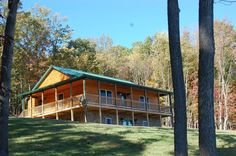 The Black Bear, new construction with amazing mountain views!