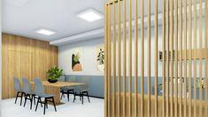 www.detalhearquitetura.com Divider, Room, Furniture, Home Decor, Arquitetura, Houses, Bedroom, Homemade Home Decor, Rooms