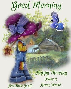 Good Morning Monday Images, Happy Monday Images, Happy Monday Quotes, Happy Good Morning Quotes, Good Morning Happy Monday, Good Morning Beautiful Images, Image Beautiful, Good Morning Friends, Good Morning Greetings
