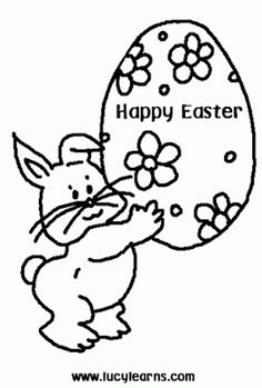 coloring pages hello kitty easter eggs coloring pages pinterest