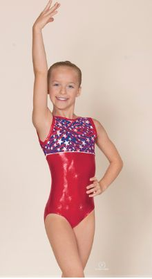 68be1ce2b1cc 19 Best Gymnastic Leotards images