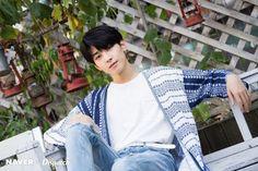 Naver x Dispatch Wonwoo Mingyu Wonwoo, Seungkwan, Woozi, Seventeen Wonwoo, Seventeen Debut, Vernon Chwe, Choi Hansol, Won Woo, Adore U