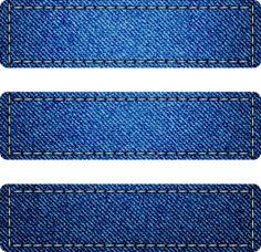 "Photo from album ""Джинс"" on Yandex. Denim Background, Paper Background, Scrapbook Albums, Scrapbook Paper, Denim Wallpaper, Denim And Diamonds, Barn Dance, Altered Tins, Blue Wallpapers"