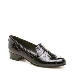 SLIPON: Flats : Shoes | Stuart Weitzman