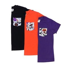Halloween pocket shirt  halloween shirt  halloween tshirt  image 0 Trendy Halloween, Halloween Fashion, Halloween Shirt, Halloween Kids, Toddler Boy Fashion, Kids Fashion, Cute Tshirts, New Baby Gifts, New Baby Products