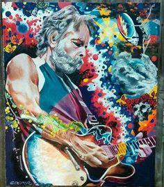 Bob Weir #GratefulDead #BobWeir #Ratdog #Dead&Company