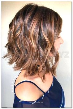 hairstyles 38 Super Cute Ways to Curl Your Bob – PoPular Haircuts for Women 2017…  hairstyles 38 Super Cute Ways to Curl Your Bob – PoPular Haircuts for Women 2017 (Medium Hair Cuts)  http://www.tophaircuts.us/2017/11/25/hairstyles-38-super-cute-ways-to-curl-your-bob-popular-haircuts-for-women-2017/