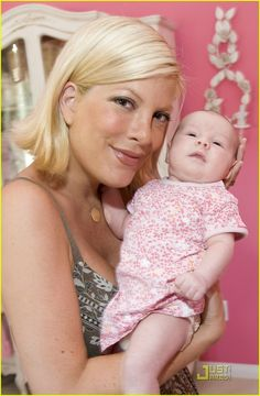 tori spelling | Tori Spelling - Celebrity photos, biographies and more