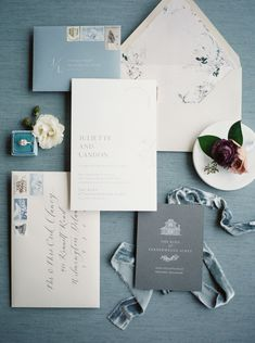 10 Wedding Planning Tasks You Can Do While in Quarantine - Perfete Blue Wedding Stationery, Wedding Stationary, Happy Website, Writing Vows, Wedding Bands, Wedding Venues, Invitation Design, Invitations, Wedding Planning Tips