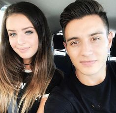 low cost healthy recipes for two people kids pictures Cute Couples Goals, Couple Goals, Cute Celebrities, Celebs, Divorce, Jess And Gabe, Gabriel Conte, Scene Couples, Jess Conte