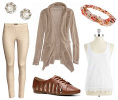 Fashion Inspiration: Dolce