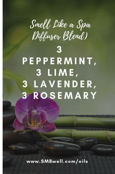 essential oil diffuser blends with grapefruit essential oil blend to promote sleep Helichrysum Essential Oil, Essential Oil Scents, Essential Oil Diffuser Blends, Essential Oil Uses, Doterra Essential Oils, Young Living Essential Oils, Essential Oils Anxiety, Essential Oils Energy, Doterra Blends