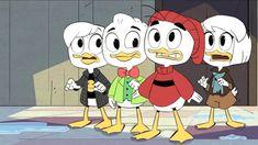 In This House We Love Huey Duck — tophthedaydreamer: an older edit that was lurking. Disney Xd, Disney And Dreamworks, Disney Movies, Disney Pixar, Disney Junior, Beyblade Characters, Cartoon Characters, Disney Drawings, Cute Drawings