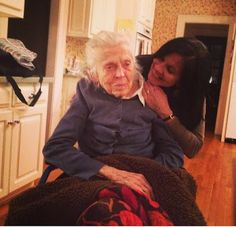 We had a wonderful t hree days visit in our home with Elisabeth Elliot, her husband, Lars, and their two caregivers . ♥ It w ent all too . Christian Wife, Christian Marriage, Wednesday Prayer, Elizabeth Elliot, Roman 1, Billy Graham, Great Women, Godly Woman, Prayers