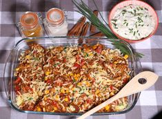 Oven Dishes, Budget Meals, Paella, Fried Rice, Slow Cooker, Dinner Recipes, Appetizers, Low Carb, Keto