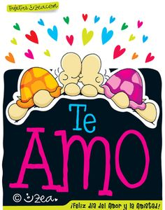 tarjeta-de-Amor-y-Amistad-9FIJ01288.gif (310×395)