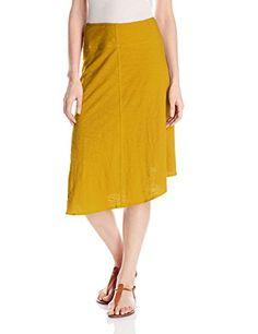 485af9933f Large Women, Outdoor Woman, Outdoor Recreation, Marigold, Waist Skirt, High  Waisted Skirt, High Waist Skirt