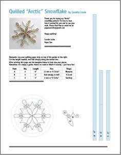 1.bp.blogspot.com -rIoVfSCrRWc VkLRd808F2I AAAAAAAAGw8 j5QmE1Cwz0s s1600 quilling_snowflake_arctic_pattern.png