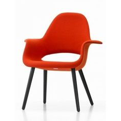 SILLA_ORGANIC_CHAIR_1