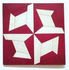 Planes-in-modulated-surface-by-Lygia-Clark-at-MoMA