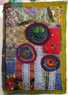 Ro Bruhn Art: Another journal