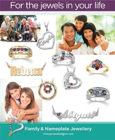 Show your love this season with Father And Mother I Love You in precious gold