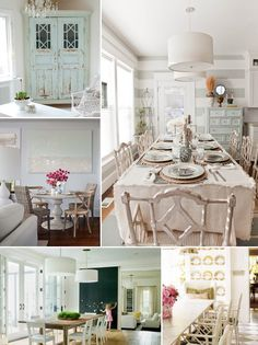 Dining Room Concepts Design Vero Beach Interior Designer