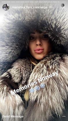 https://www.instagram.com/p/BM4fyBNgiUN/?taken-by=marishka_furs_concierge
