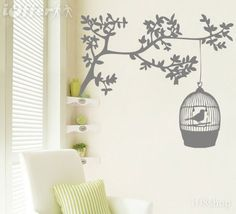 Wall Painting Ideas Paint Decorative 10