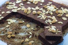 Carrément bons ces 7 carrés à déguster du bout des doigts  : retrouvez le meilleur de la cuisine sur 750 grammes !
