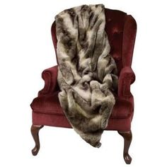 CHINCHILLA THROW – Exquisitely Yours Merchandise Club - Your Gifts and Collectibles NEW ARRIVALS DAILY https://your-gifts-and-collectibles.myshopify.com