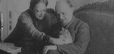 NHKスペシャル『新 映像の世紀』が10月からスタート、第1回は「第一次世界大戦 百年の悲劇はここから始まった」 - amass