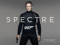Daniel Craig stufo d