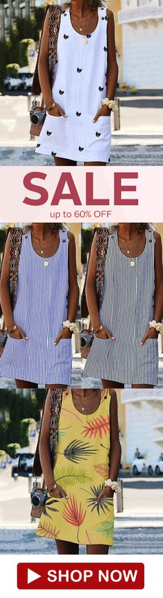Most recent No Cost Sewing ideas to sell Popular Hot Selling Vest Skirt Mode Outfits, Dress Outfits, Casual Dresses, Casual Outfits, Fashion Outfits, Summer Dresses, Long Sleeve Floral Dress, Midi Dress With Sleeves, Look Kimono