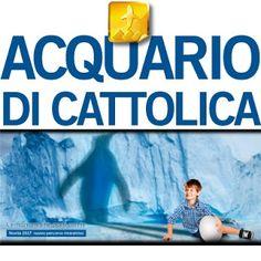 #FacileRisparmiare: #Offerte #AcquarioDiCattolica 2017   #Sconti #Promozioni #Risparmio #Risparmiare #Acquario #Cattolica #Rimini #Zoo #Parco #Animali #Pesci #Rettili #Percorsi #Divertimento #Natura