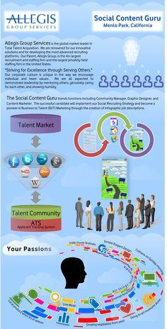 E*TRADE Senior Business Continuity Analyst, Alpharetta, GA office ...