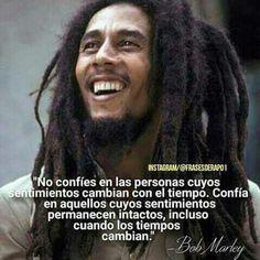 Siempre Bob #consejosamistad