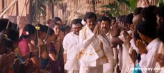 Lingaa Movie 6th Day (Wednesday) Box Office Collections