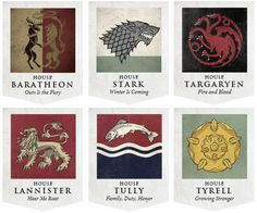 If you are looking for a fresh ideas for a Game of Thrones series party, board game event or other occasion, this is the place for you. You will find a great selection of various Game of Thrones party supplies here to make the best party ever. Game Of Thrones Sigils, Game Of Thrones Party, Game Of Thrones Houses, Valar Morghulis, Serie Got, Got Party, Nerd, Geek Out, Winter Is Coming