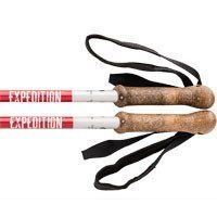 Expedition Poles