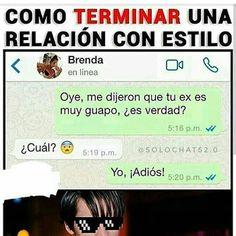 Spanish Memes, Starco, Best Memes, Sad, Jokes, Funny, Random, Truths, Texts