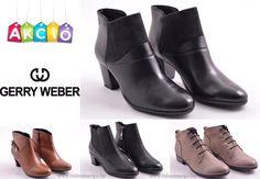 Minden, Valentino, Booty, Ankle, Shoes, Fashion, Moda, Swag, Zapatos