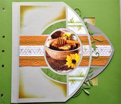 Cabana, Decoration, Mosaic, Projects To Try, Album Photos, Sketches, Home Decor, Lus, Challenge